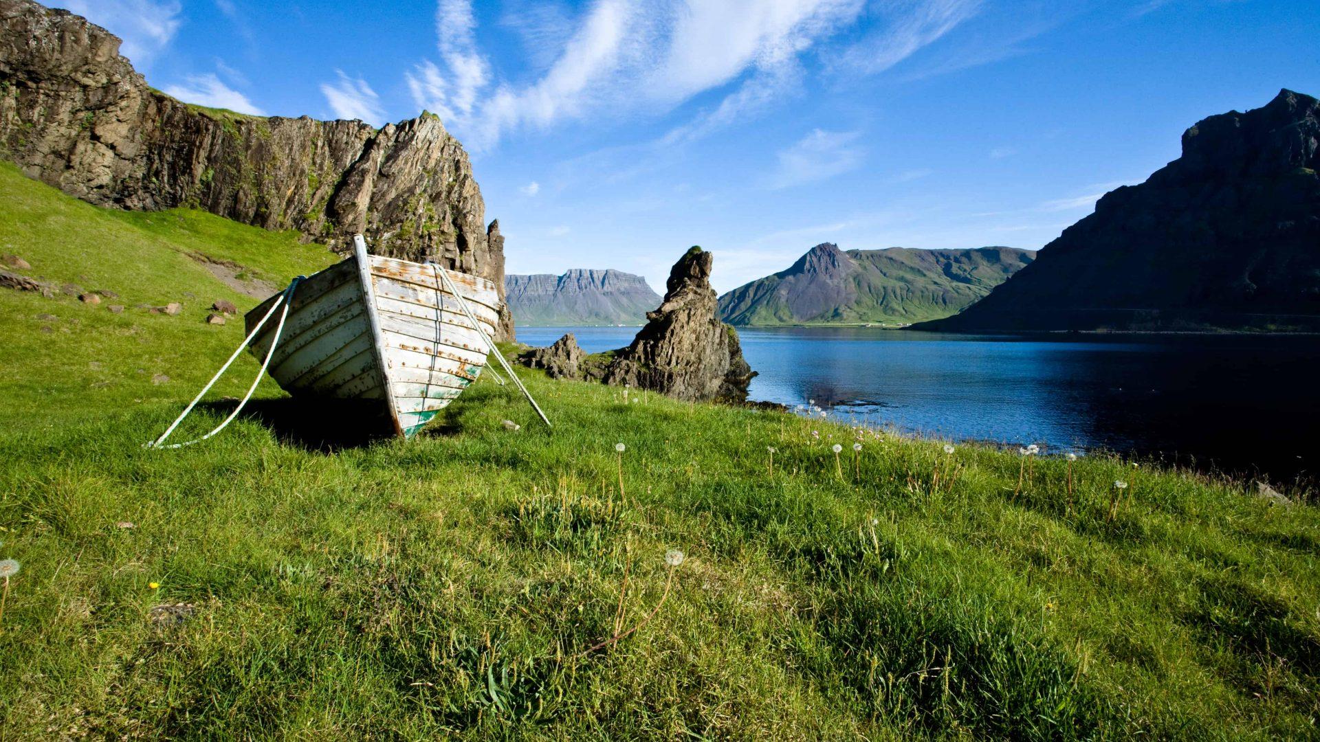 Hey Iceland landscape (52)