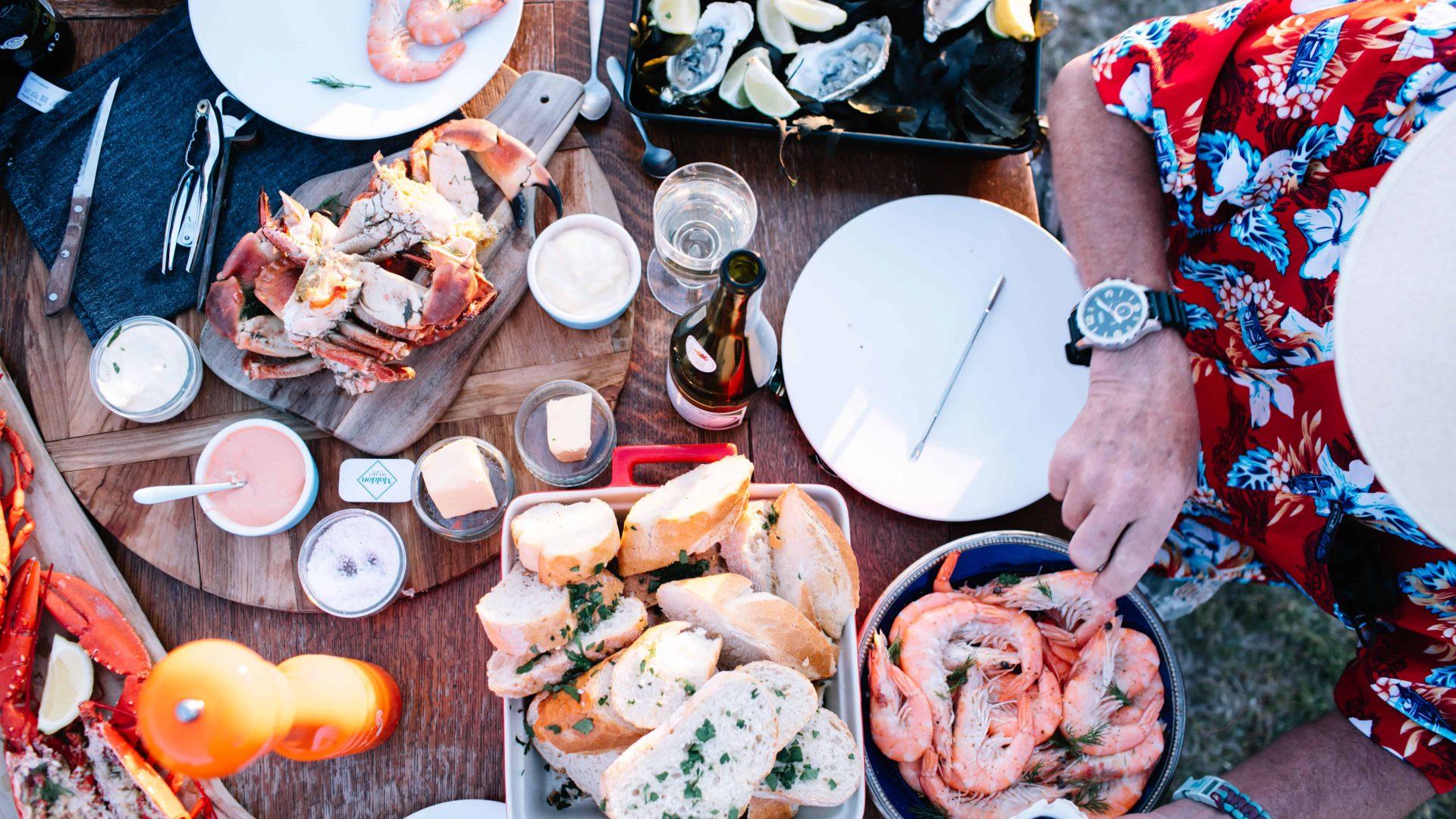 Local_Seafood