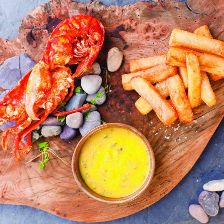 VJ EAT _ DRINK - TOP BANNER IMAGE lobster-3628